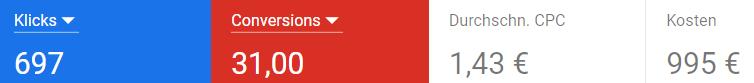 my Klima GmbH Google Ergebnisse
